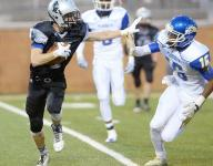Robbinsville State Championship Football Game