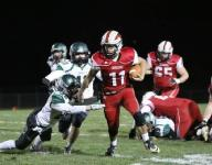 New Pal's Neligh commits to UIndy