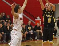 Tyler Walker makes resurgence for Cascade