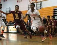 In clash of champs, Spring Valley upsets Mount Vernon
