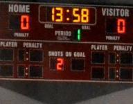 Lohud Hockey Scoreboard:December 16