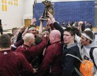 Mid-Michigan high school wrestling preview