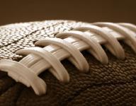 Nashville area all-region football teams and awards