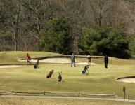 New USGA handicap rules further complicate golf