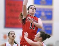 Penfield girls earn top spot in first basketball poll