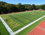 Iona Prep won't hire new football coach until New Year