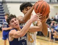 Prep Gameday basketball scouting reports/Hot Hoopers