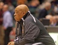 Thomson: Spring Valley had the right mindset for upset