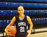 WNC girls basketball stats #2