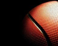 Thursday's WNC basketball box scores