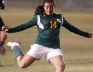 Arabs soccer taking postseason goal seriously