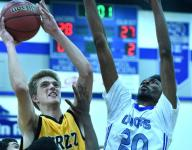 Boys Basketball: McQueen avenges loss to Galena