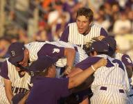 Brownsburg to honor 2005 state title baseball team on Saturday
