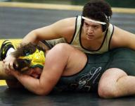 Five Delaware wrestlers among top-eight Beast seeds
