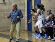 Girls basketball: Scoreboard, Dec. 17