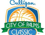 Harvard-bound Bryce Aiken helps lift Patrick School into City of Palms final