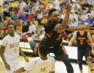 Live Coverage: City of Palms Classic
