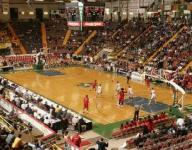 Binghamton awarded state basketball over Glens Falls