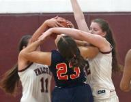 Girls basketball: Free throws doom Peekskill in 61-60 loss