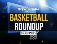 Roundup: Washington girls top Moorhead (Minn.)