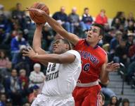 Boys basketball results from Dec. 18