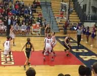 Basketball: Reno hands Galena fourth straight loss