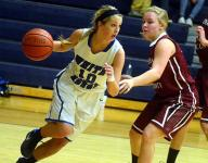 Lady Devils overwhelmed by Cheatham County