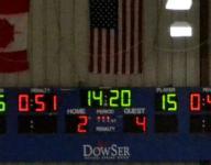 Lohud Hockey Scoreboard: December 19