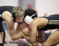 Warren Central breaks Perry Meridian's grip on Marion County wrestling title