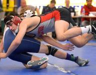 Diakomihalis, Hilton win Monroe County title