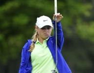 All-Midstate girls golf teams