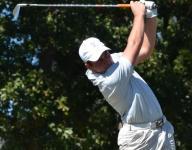 Boys golfer of the year: Brock Ochsenreiter