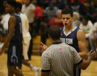 Mull: Don't miss best players at City of Palms Classic