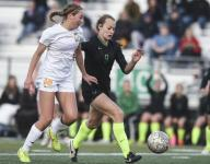 Fossil Ridge soccer player commits to Florida State