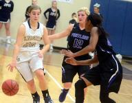 Lady Panthers pick up the pace