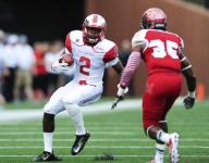 PRP grad Taylor mulling jump from WKU to NFL
