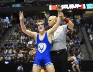 Poudre, Windsor third in latest wrestling rankings