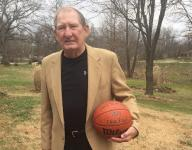 Doyel: State's winningest coach had no intentions of leaving home