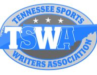TSWA names Class 1A and 2A all-state football teams