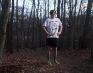 XC all-stars: Nohilly set high goals, then reached almost all