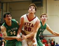 Can they do it? Nixa boys try to extend unprecedented streak at Blue and Gold tournament
