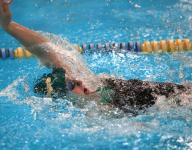 WNC Swimming Honor Roll #5