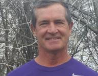 Girls soccer coach of the year: Jeff Jordan