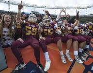 Retrospective: Windsor's road to 4A championship