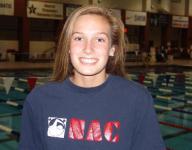 Nashville swimmer has Olympic hopes