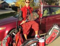 Meet Northern Colorado's Most Spirited Fan