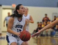 Well-rounded Kropp a standout for Wolverines