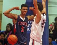 Stepinac denies Eastchester after Eagles' late surge