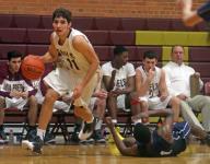 Boys basketball rankings: Hip hobbles Jerome, Iona Prep