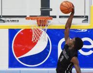 Appo falls in four OTs in Slam Dunk opener
